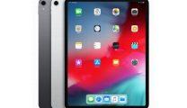 新型iPad Proが11月7日より発売!2018年モデルのスペック・価格のまとめ