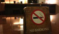 禁煙率激高!病院の禁煙治療でタバコと永遠の別れを