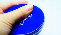男の乾燥肌やスキンケアに最強のアイテムはニベアの青缶クリーム?