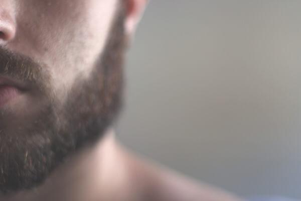 渋谷美容外科(渋クリ)の脱毛の評判まとめ