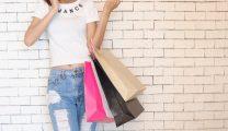 「買い物デートが苦手」な女性の心理とは?喧嘩にならないデートのコツ