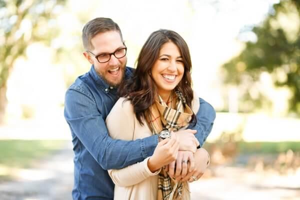 夫婦の画像2