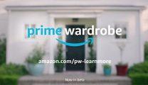 Amazonが『プライムワードローブ』なる新サービスを発表!服や靴を買う前に試着できるぞ!