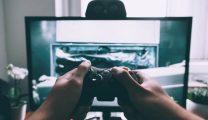 ゲームを楽しめる人は仕事も楽しめる!「つまらない仕事」を面白くする方法
