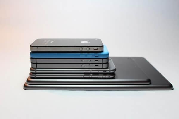 動画で分かる!古いiPhoneの活用方法6選