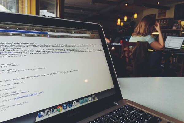 Yahooメール利用者は注意!不正ログインを確認する方法と乗っ取り対策