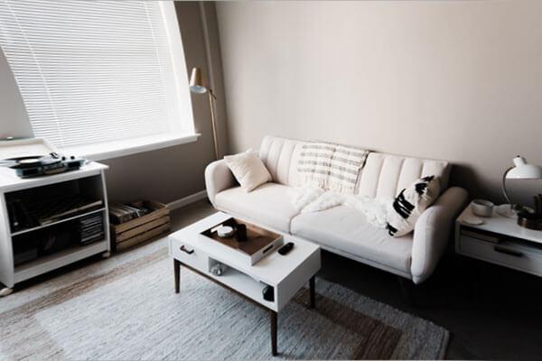 簡単オススメの防音対策!窓、壁、床を防音仕様にしよう