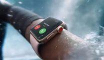 AppleWatchが命を救う!心拍数アプリや緊急電話で救われた人々