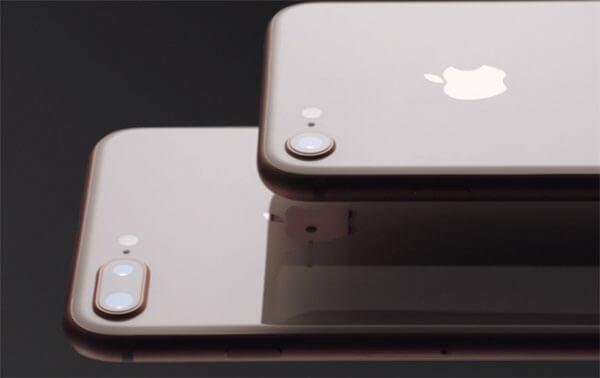 iPhone8Plusは重い?大きすぎ?購入者たちのレビューまとめ
