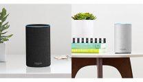 【Amazon Echo】スキルのインストールとアンインストール方法
