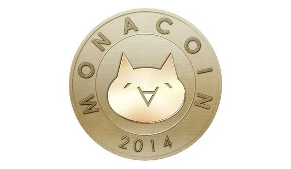 """モナコインとは?実用性と""""投げ銭""""システムが凄い日本生まれの仮想通貨"""