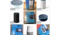 Amazon Echoの招待メールが来ない!メルカリ転売や購入制限とカオスな事態に!