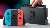 米国で爆売れのNintendo Switch!「膨らむ、隙間がある」と報告される